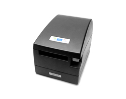 Citizen CTS-2000 Receipt Printer