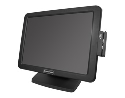 EC150-Touch-Monitor-Front-Angled