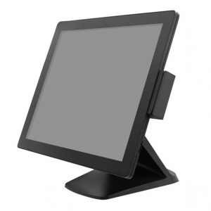 Touch Dynamics Touch Monitor