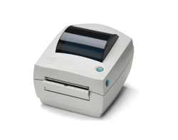 SHIPRITE SOFTWARE, INC POS SYSTEM