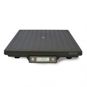 Fairbanks Ultegra Bench Scale